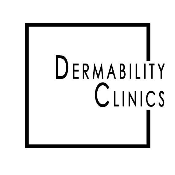 Dermability Clinics Δερματολογικό ιατρείο Χάρης Σιάτρας Γλυφάδα